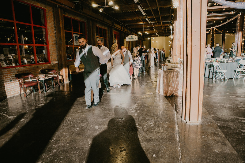 Lacy and Craig-9462.jpg