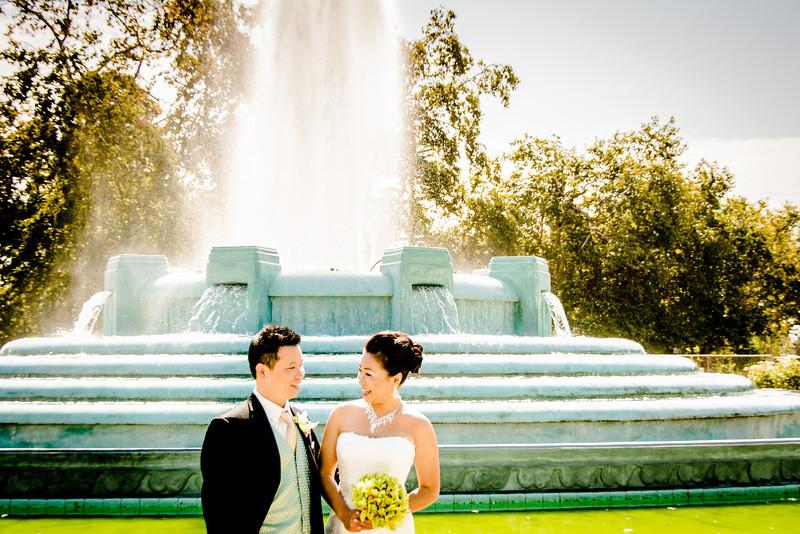 Bora-Thawdar-wedding-jabezphotography-1298.jpg