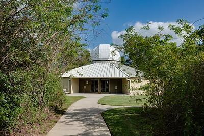 Highland Observatory