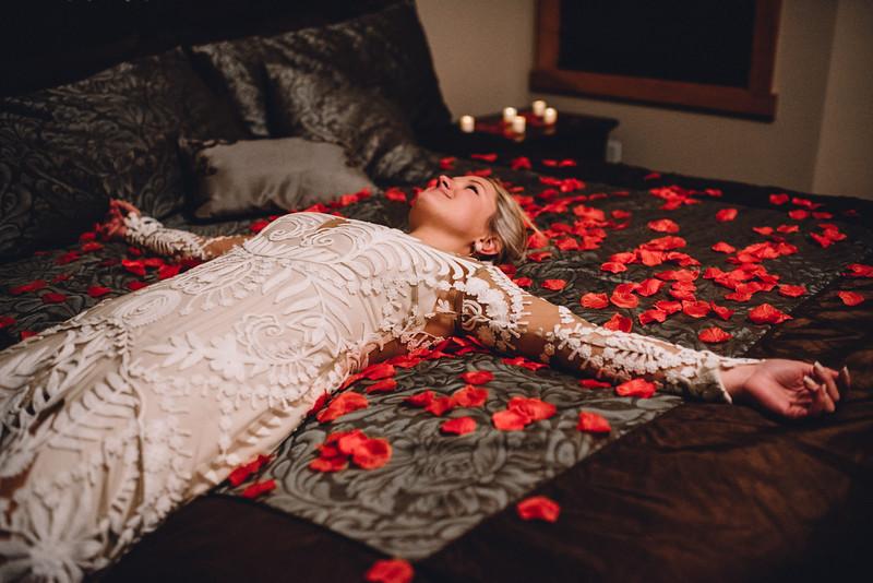 Requiem Images - Luxury Boho Winter Mountain Intimate Wedding - Seven Springs - Laurel Highlands - Blake Holly -1483.jpg