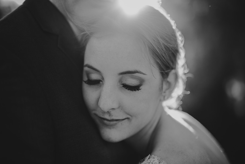 Amy+Andy_Wed-0542 (2).jpg