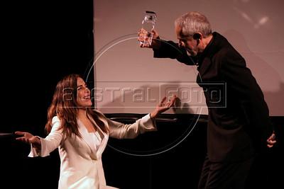 Prêmio ACIE 2008