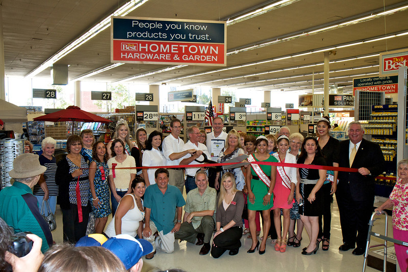 2012_06_26_Hometown_Hardware_&_Garden Ribbon Cutting 44.jpg