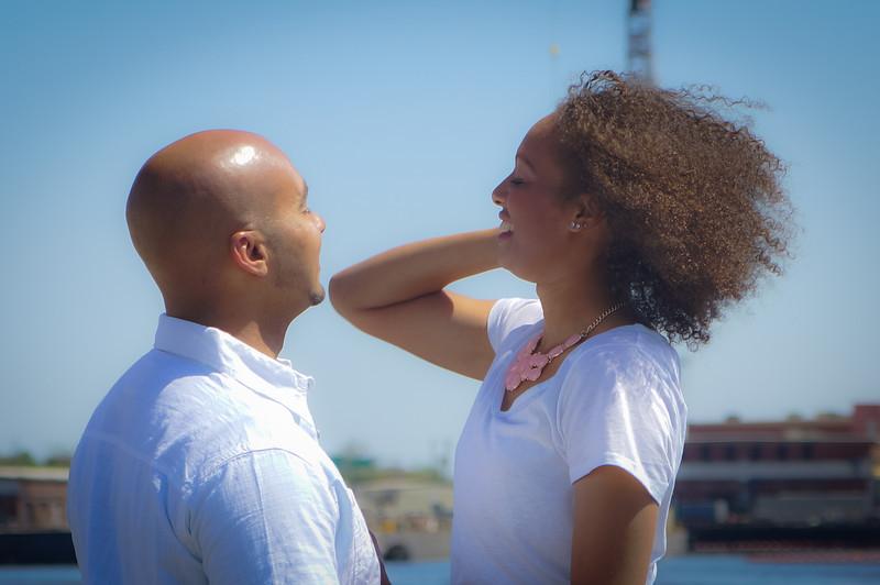 RHP BFOS 04272014 Engagement #09© Robert Hamm Photography.jpg