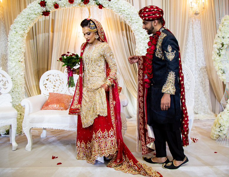 Zonaira & Umar Wed (384 of 652).jpg