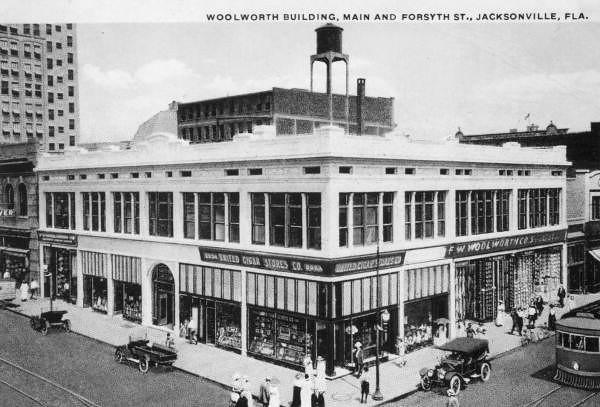 Main-Forsyth-1910s.jpg