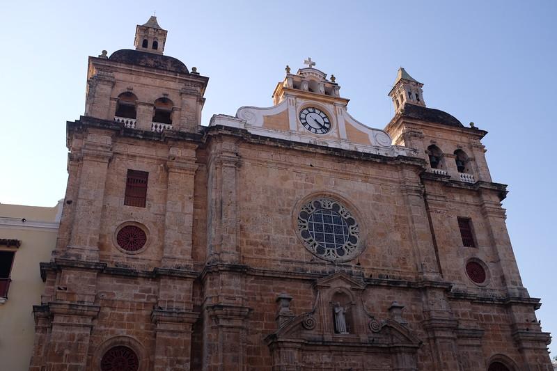 2016.COL.024.Cartagena.JPG