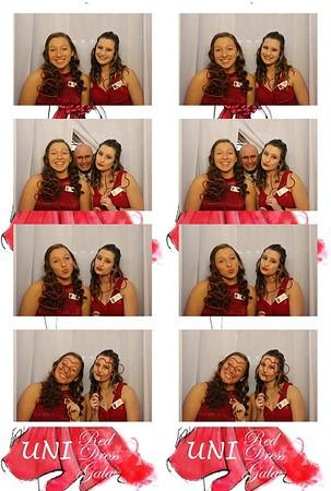 01/26/2019 - UNI Red Dress Gala