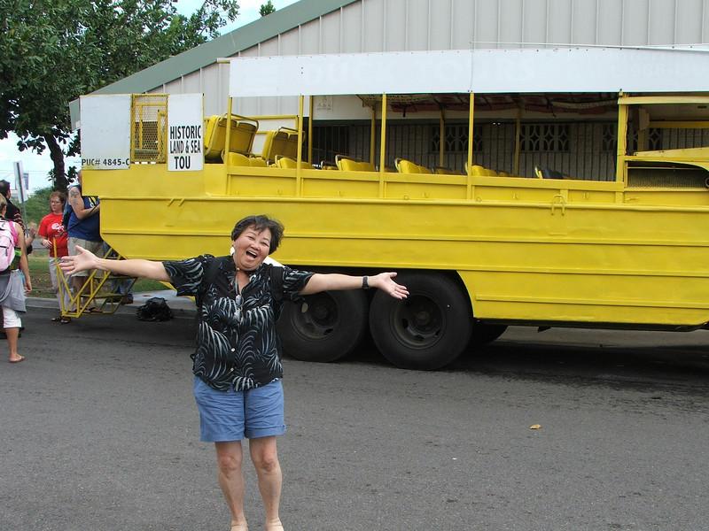 Hawaii 2005 018.jpg