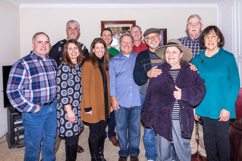 Cousins Christmas 2019-4898.jpg