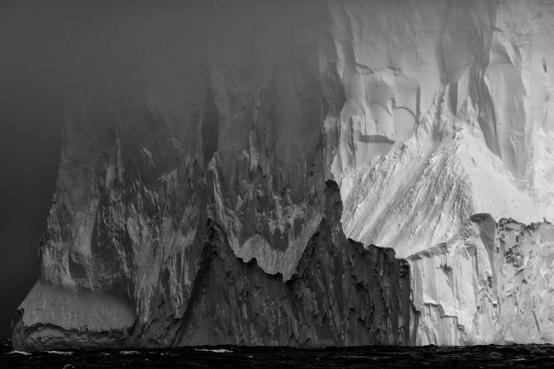 Antarctica-20418-Edit.jpg