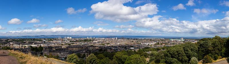 Edinburgh-20