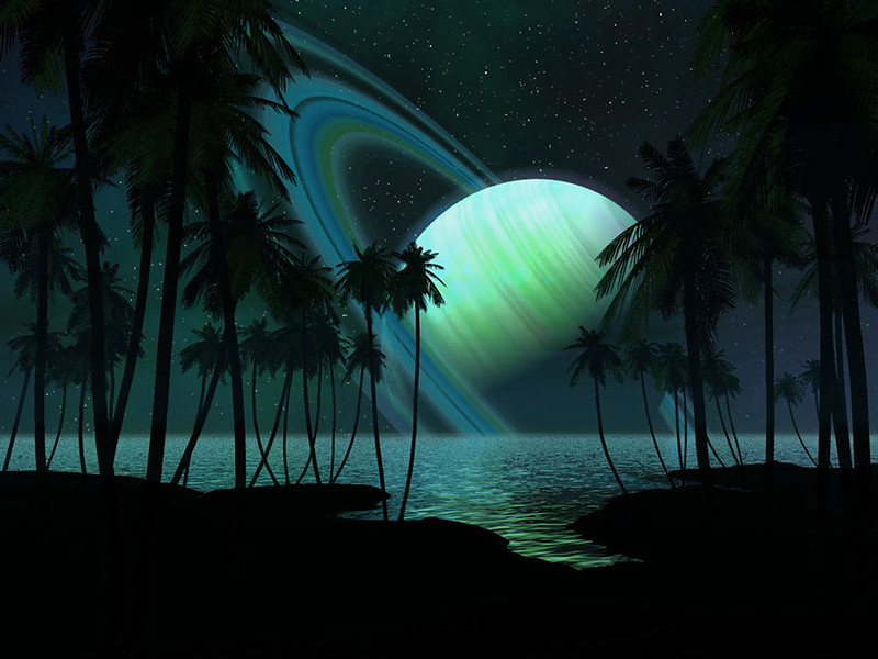 Digital Universe (100).jpg