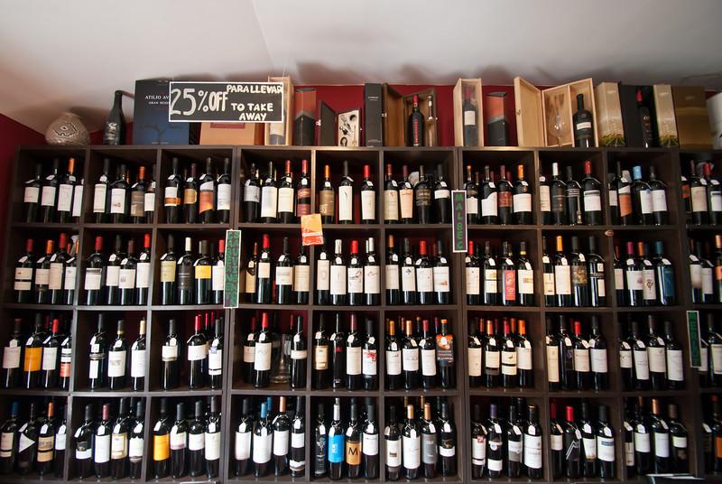 El Chalten 201112 La Vineria 03.jpg
