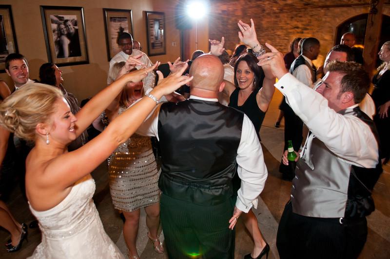 Jim and Robyn Wedding Day-498.jpg