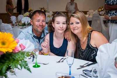 2018.04.07 - Chris & Dorothy Kellum Wedding