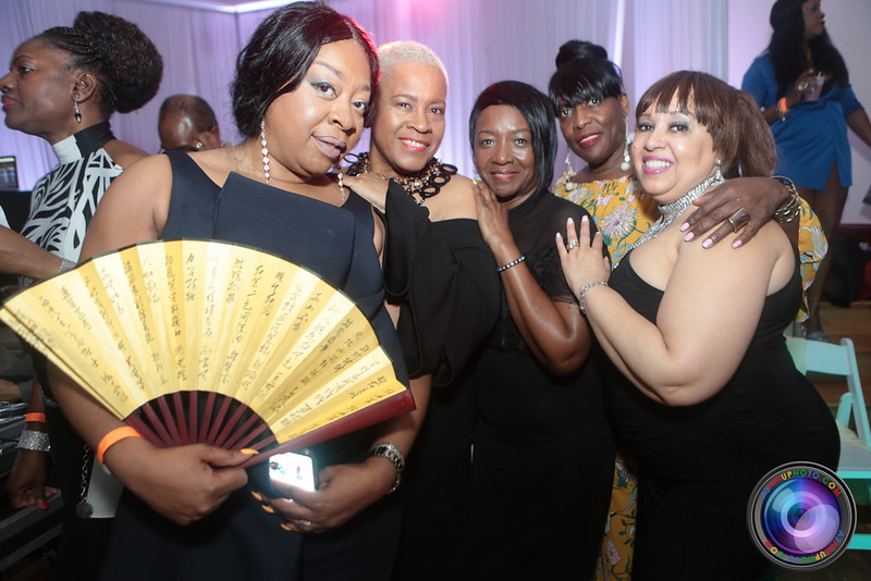 FRIENDS FOR LIFE  A NIGHT OF TOTAL NICENESS R-26.jpg
