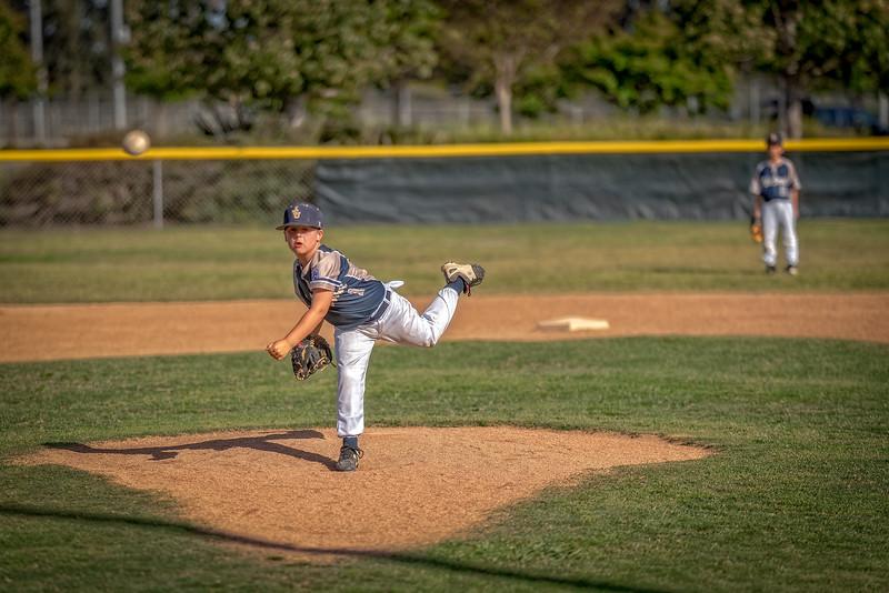 Baseball2019_05-2860-4345-1.jpg