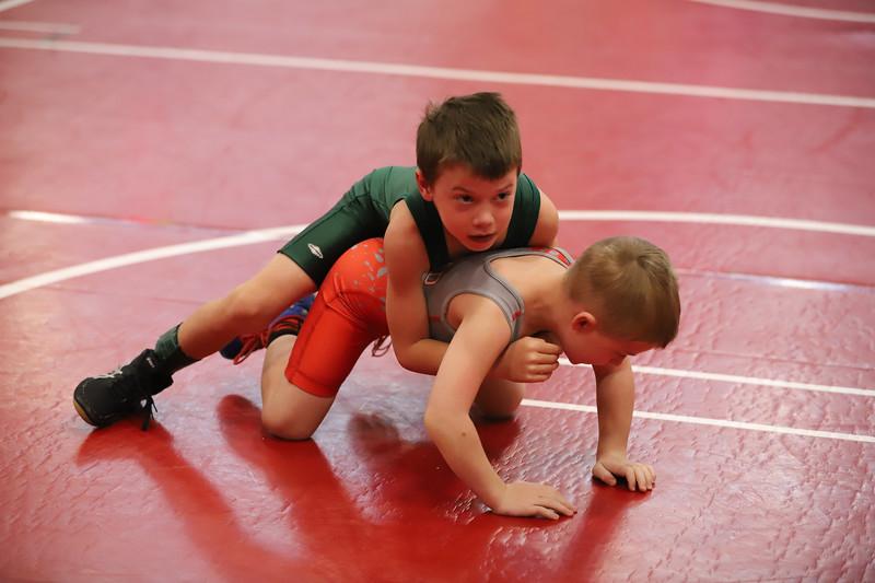 Little Guy Wrestling_4824.jpg