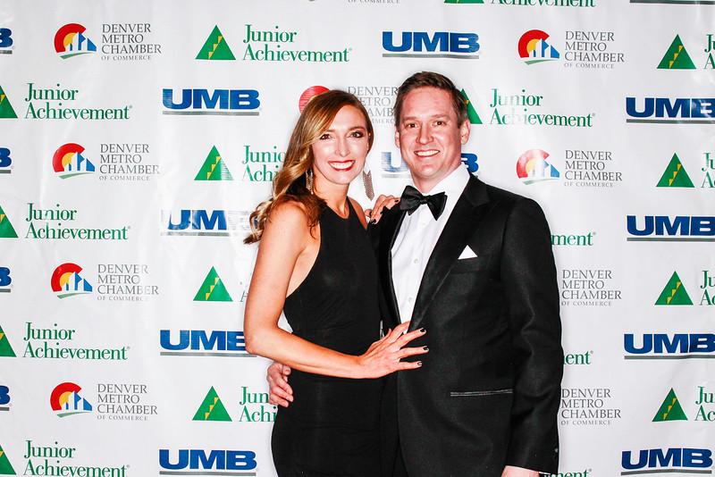 Junior Achievement Colorado Business Hall of Fame-Colorado Photo Booth Rental-SocialLightPhoto.com-43.jpg