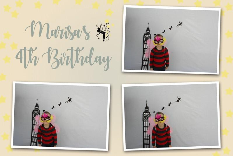 Marisa's_4th_Birthday_Prints_00026.jpg