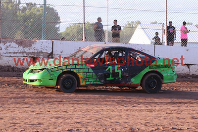 073120 Outagamie Speedway