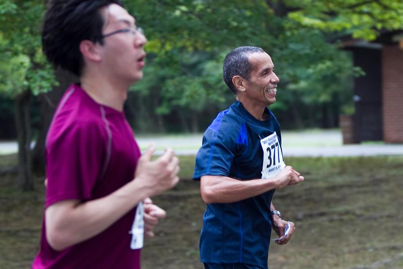 marathon10 - 466.jpg