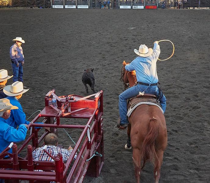 Enumclaw Rodeo 2019 - _15A6010.jpg