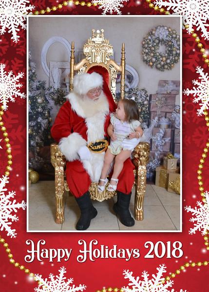 Santa-179.jpg