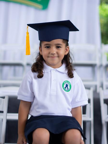 2019.11.21 - Graduación Colegio St.Mary (827).jpg
