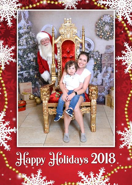 Santa-229.jpg