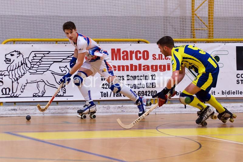 19-01-19 Correggio-Mirandola09.jpg
