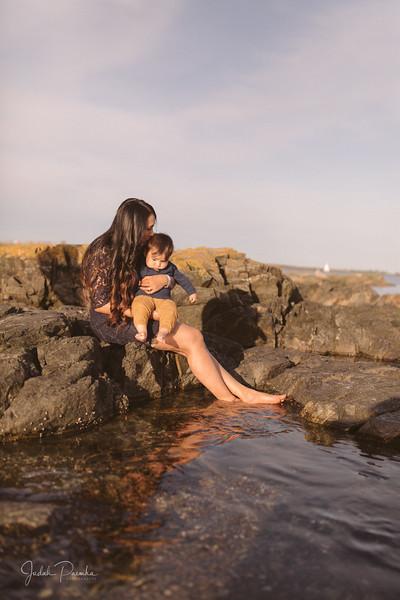 Baby Shower; Engagement Session; Mount Washington HCP Gardens; Chinese Village; Victoria BC Wedding Photographer-204.jpg