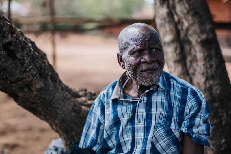 2019_06_24_Global_Malawi_ASJ_D03_Village-4.jpg