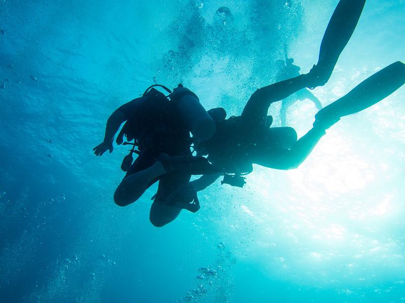 Tulum Trip - Diving 20130405-17-54 _405264004.jpg
