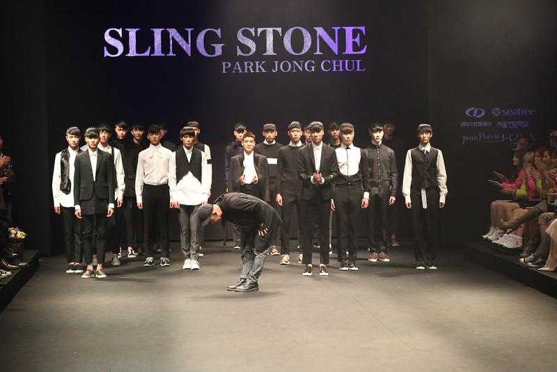 SlingStone-0069_FB.jpg