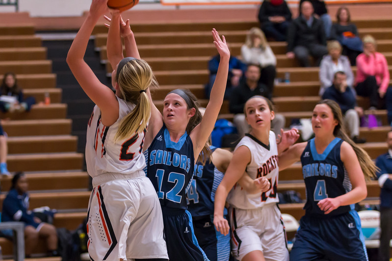 Rockford JV basketball vs Mona Shores 12.12.17-78.jpg