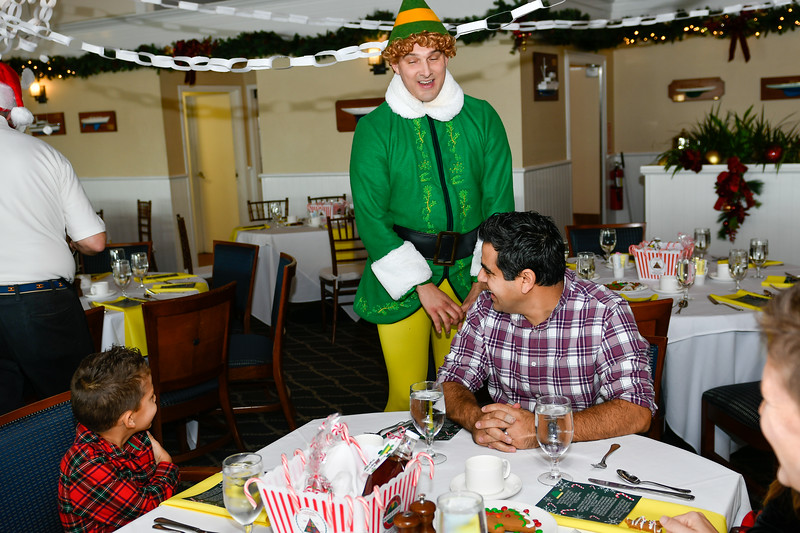 BYC_Christmas_Childrens_Brunch2019-15.jpg