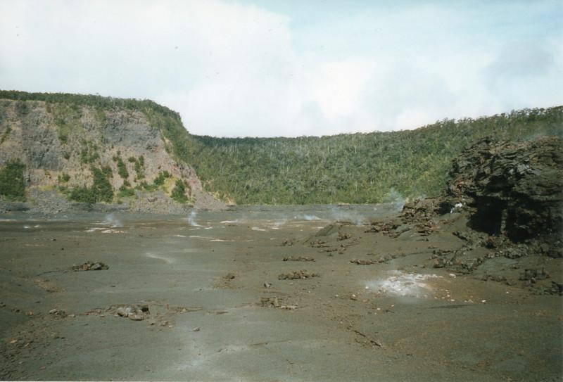 199805-hawaii-06116.jpg