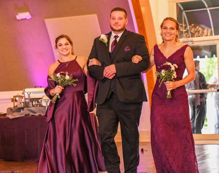 100519 Becca Dayne Wedding- Long Lens-8517.jpg