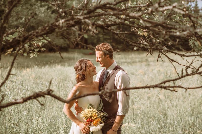 Adirondacks Lake Placid Saranac Lake Rustic Summer Wedding 0058.jpg