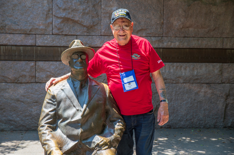 2019 May Puget Sound Honor Flight FDR (103 of 76).jpg