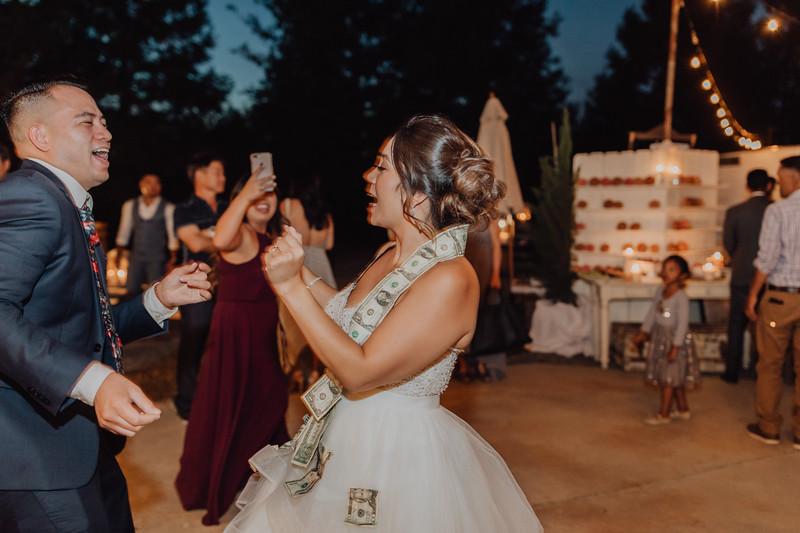 2018-09-22_ROEDER_AlexErin_Wedding_CARD3_0219.jpg