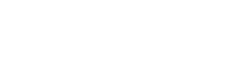 3847 (White).png