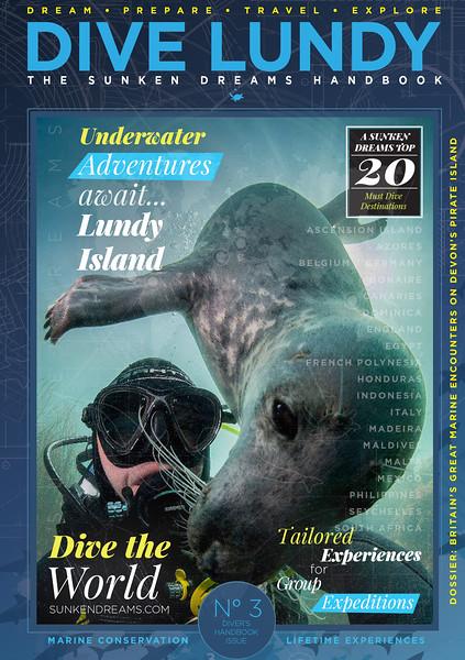 Sunken-Dreams---Handbook-Cover-Lundy-Island.jpg