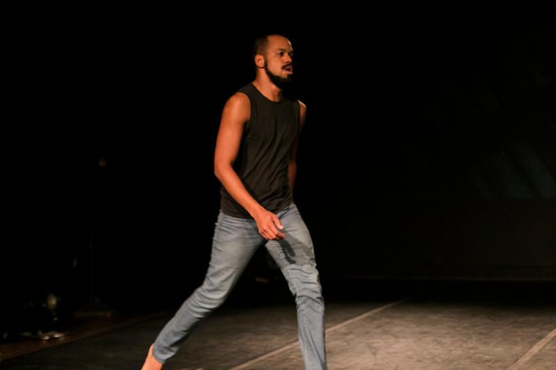 Allan Bravos - Lentes de Impacto - Teatro-639.jpg