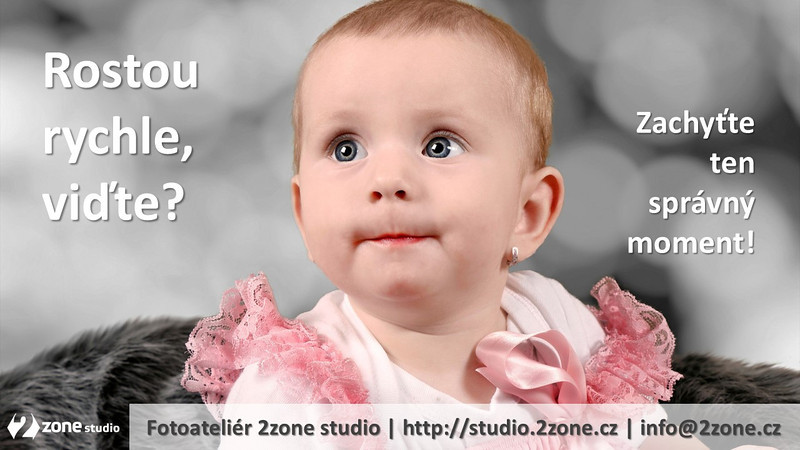 2zone-studio-foceni-deti-music2.wmv