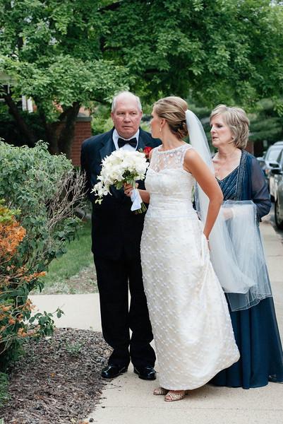 Frank & Steph Wedding _1 (116).jpg