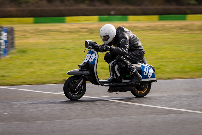 -Gallery 1 Croft March 2015 NEMCRC Gallery 1 Croft March 2015 NEMCRC -11700170.jpg