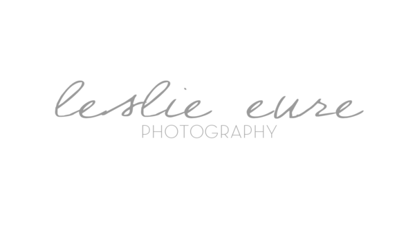 Leslie Eure Photography